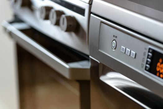 APPLIANCES COUPONS AND PROMOTIONS